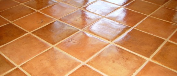 mexican-paver-coloring