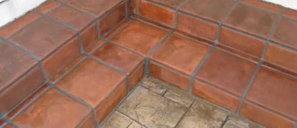 mexican-paver-seal-outside
