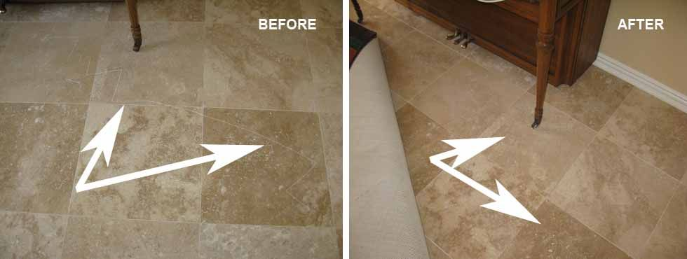 Stone Restoration Tile Cleaning Grout Amp Mexican Pavers